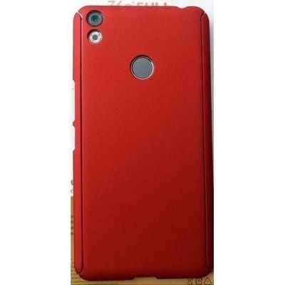 Case Unique Tecno Camon Cx Air Back Case Silicon Cover