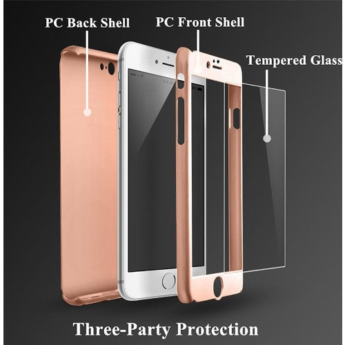 /3/6/360-Protection-Case-for-iphone-7-6809876_3.jpg