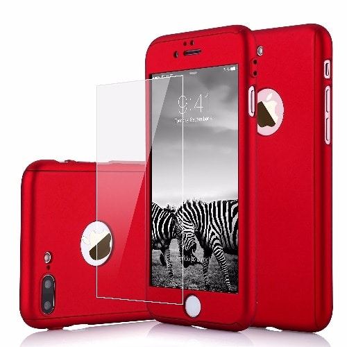 /3/6/360-Protective-Case-For-iPhone-7-7-Plus-Screen-Guard---Red-8023184_1.jpg