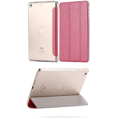 /3/6/360-Rotating-Smart-Cover-Leather-for-Apple-iPad-Mini-4---Gold-6817785.jpg