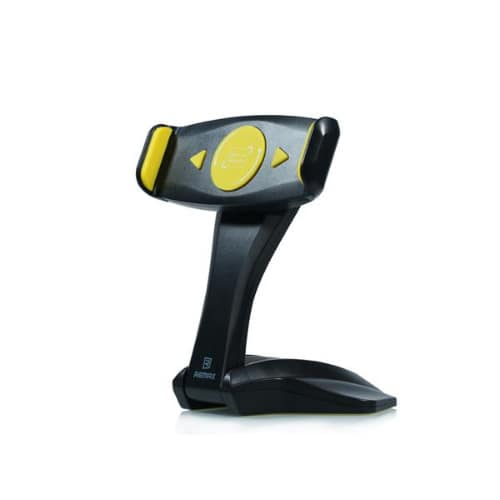 360' Rotation Desktop Holder Stand for iPad & Tablets