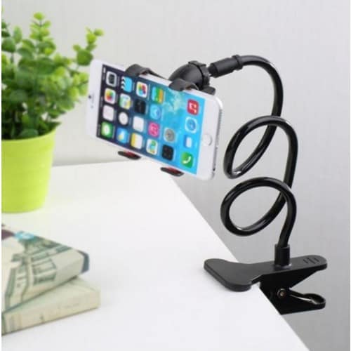 /3/6/360-Rotational-Lazy-Gooseneck-Cell-Phone-Mount-Holder-Stand-7954097.jpg