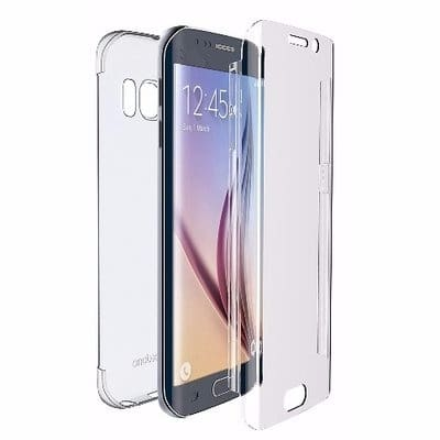 /3/6/360-Transparent-Case-for-Samsung-S7-Edge-7522217_1.jpg