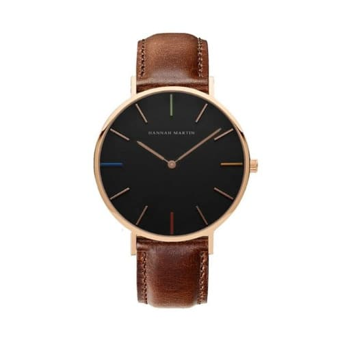 /3/6/3690-Brown-Leather-Watch-7158531.jpg