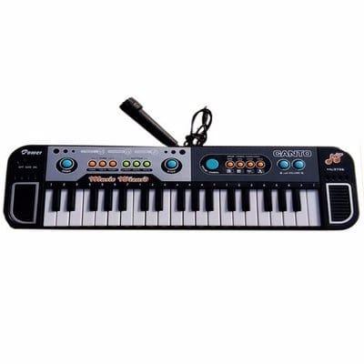 /3/7/37-Keys-Mega-Piano-7255328.jpg