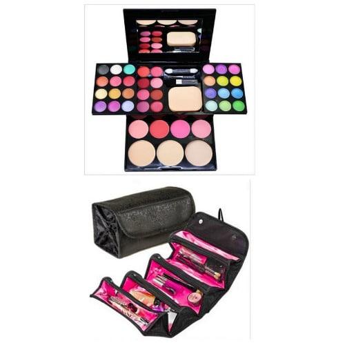 /3/9/39-Make-Up-Palette-Hanging-Organizer-Travel-Makeup-Cosmetic-Bag--Bundle-5705992_1.jpg