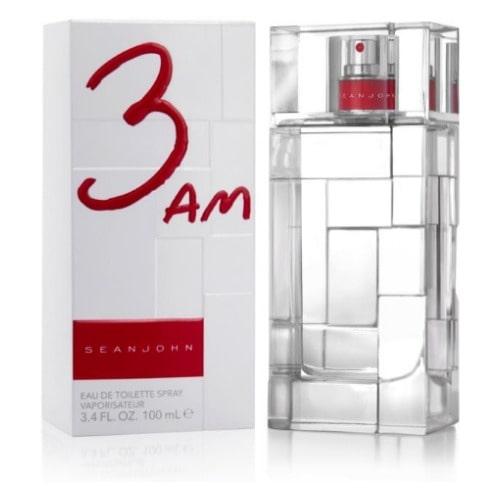 /3/A/3AM-Eau-De-Toilette-For-Men---100ml-6646390_1.jpg
