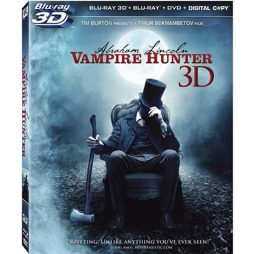 /3/D/3D-Abraham-Lincoln---Vampire-Hunter---Blu-Ray-7301617.jpg
