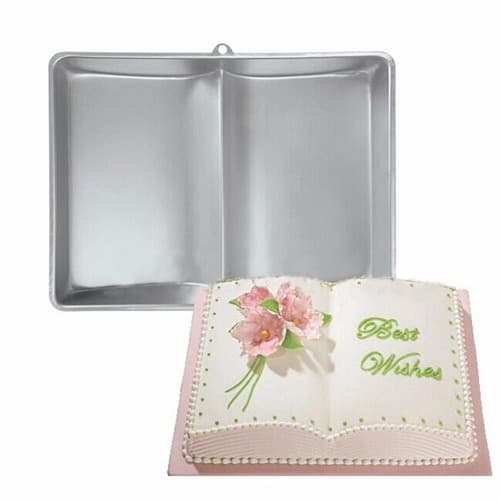 /3/D/3D-Book-Shape-Fondant-Cake-Tin-Baking-Mold-7510063.jpg