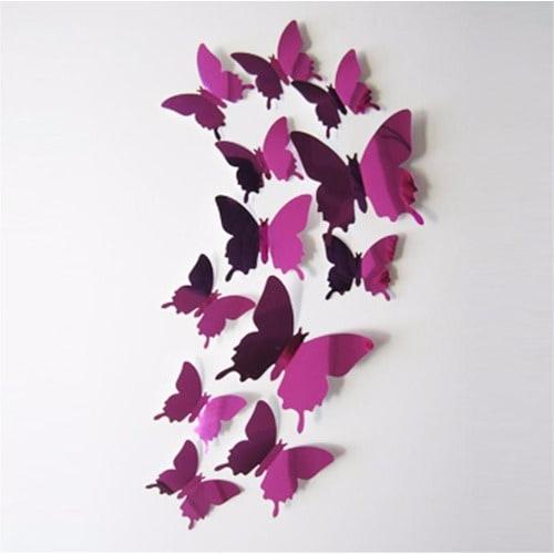 /3/D/3D-Butterfly-Mirror-Wall-Sticker---12pcs---Hot-pink-4673216_2.jpg