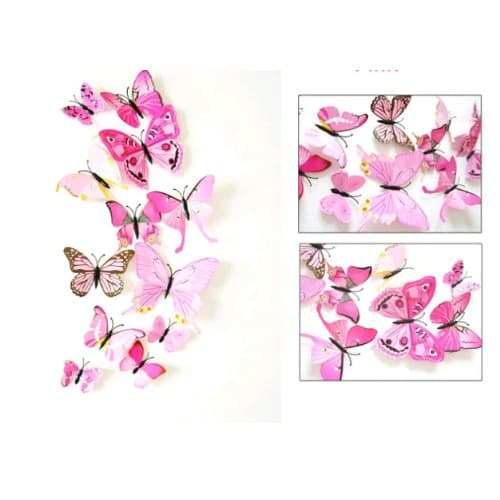 /3/D/3D-Butterfly-Wall-Sticker-Light-Pink-Pattern-7490349.jpg