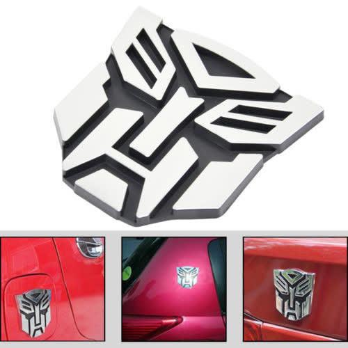 /3/D/3D-Car-Sticker---Autobot-Transformers-Emblem-Badge-Decal-8026299.jpg