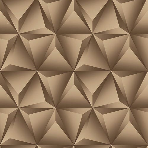 /3/D/3D-Cream-And-Brown-Wallpaper---YS-190801-6461835.jpg