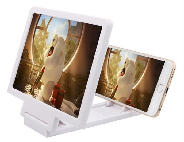 /3/D/3D-Enlarged-Screen-For-Mobile-Phone-4971401_1.jpg