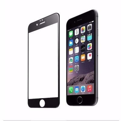 /3/D/3D-Full-Coverage-Tempered-Glass-Screen-Guard-For-iPhone-6-Plus-6S-Plus---Black-6967141.jpg