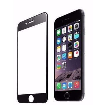 /3/D/3D-Full-Coverage-Tempered-Glass-Screen-Guard-For-iPhone-6-Plus-6S-Plus---Black-7740193.jpg