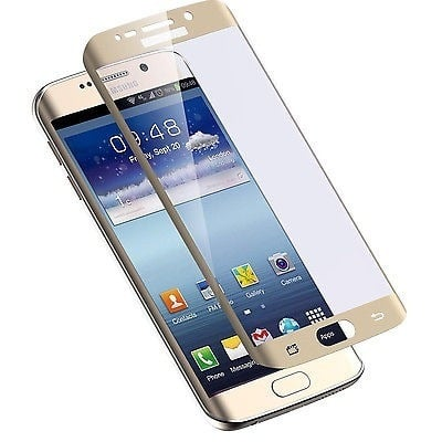/3/D/3D-Full-Curve-Tempered-Glass-Screen-Protector-for-Samsung-Galaxy-S6-Edge-Plus-7948430.jpg