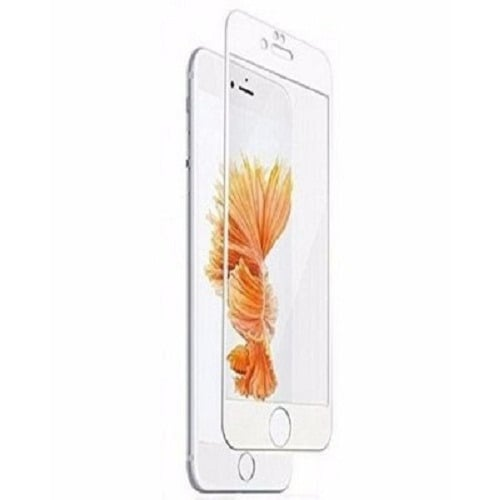 /3/D/3D-Glass-Screen-Protector-For-iPhone-8--7764107.jpg