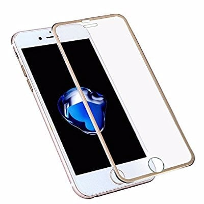 /3/D/3D-Glass-Screen-Protector-for-iPhone-7-6606968_3.jpg