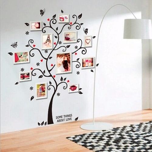 /3/D/3D-Happy-Family-Frame-Tree-PVC-Wall-Stickers-7842705_2.jpg
