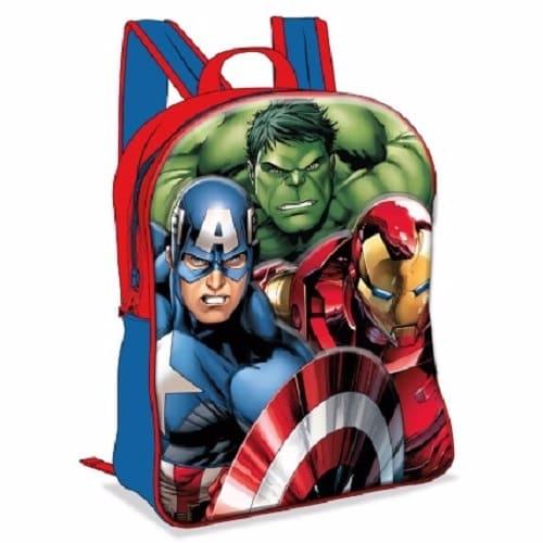 /3/D/3D-Marvel-School-Backpack---Avengers-for-Toddlers-5064911.jpg