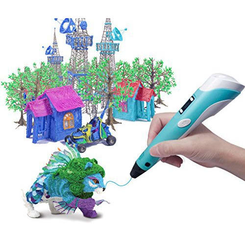 /3/D/3D-Pen-Print-With-3-Colours-Filament-7758686.jpg