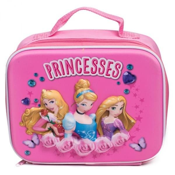 /3/D/3D-Princesses-Lunch-Bag-4969387.jpg