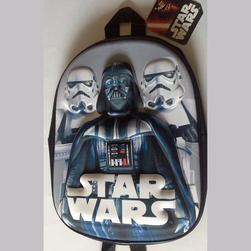 /3/D/3D-School-Backpack---Star-Wars-for-Toddlers-5064267.jpg