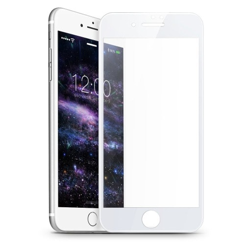 /3/D/3D-Screen-Protector-For-iPhone-6-Plus---White-8059337.jpg