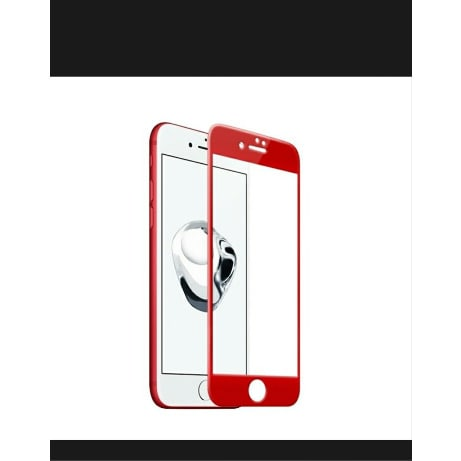 /3/D/3D-Screen-Protector-for-iPhone-6-6s-7130541_1.jpg