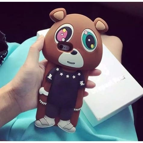 /3/D/3D-Silicone-Teddy-Case-For-iPhone-6-Plus-6s-Plus-7662232.jpg