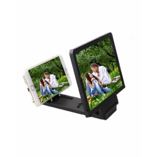 /3/D/3D-Smartphone-Magnifier-8048753.jpg