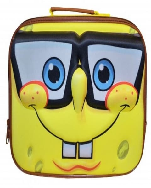 /3/D/3D-SpongeBob-Lunch-Bag-4722145_1.jpg