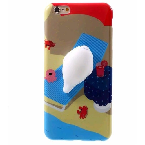 /3/D/3D-Squishy-Silicon-Phone-Case-for-iPhone-6-6S-7497685.jpg