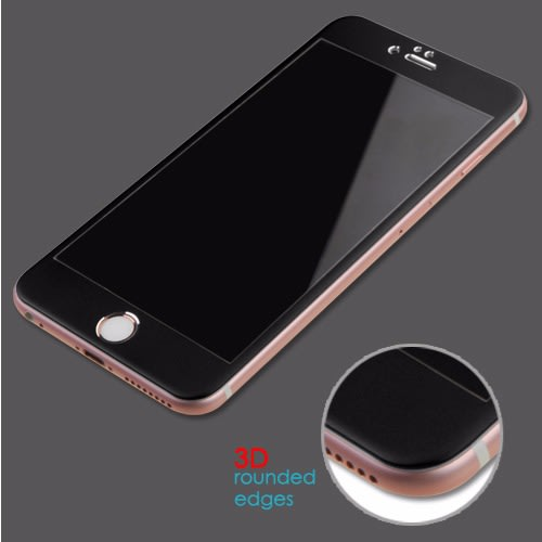 /3/D/3D-Tempered-Glass-Screen-Protector-For-iPhone-6-Plus---Black-6272755_15.jpg