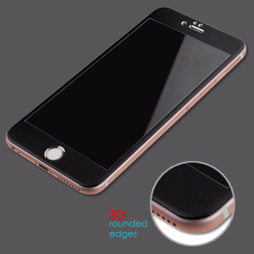 /3/D/3D-Tempered-Glass-Screen-Protector-For-iPhone-6S-Plus--Black-6272763_15.jpg