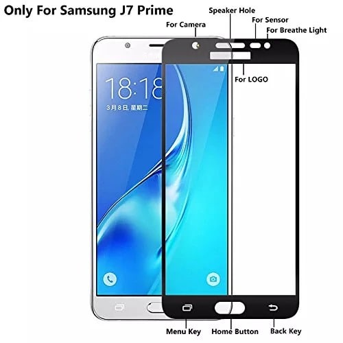 /3/D/3D-Tempered-Glass-Screen-Protector-for-Samsung-Galaxy-J7-Prime---Black-6701675_4.jpg