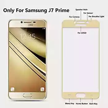/3/D/3D-Tempered-Glass-Screen-Protector-for-Samsung-Galaxy-J7-Prime---Gold-6701718_4.jpg