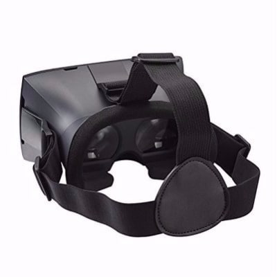/3/D/3D-VR-Glasses-For-Smart-Phones-8034680.jpg