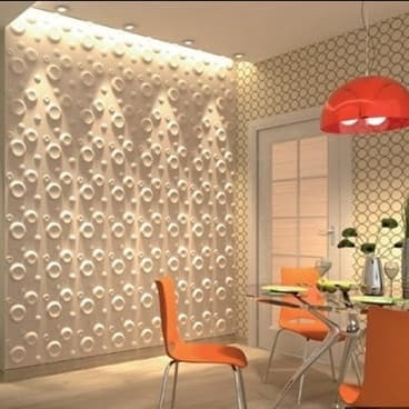 /3/D/3D-Wall-PC-Panel---1Sqm-5705642.jpg
