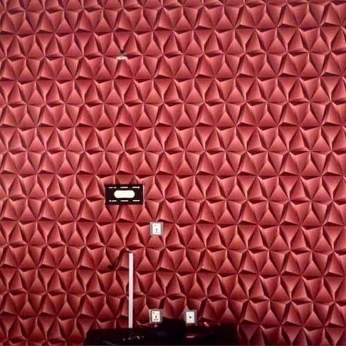 /3/D/3D-Wallpaper---YS-190802---5sqm-6062778.jpg