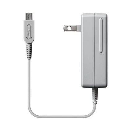 /3/D/3DS-XL-2DS-AC-Adapter-7841347.jpg