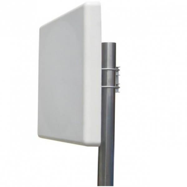 /3/G/3G-4G-Outdoor-Antenna-for-Swift-Spectranet-GSM-Networks-8012733.jpg