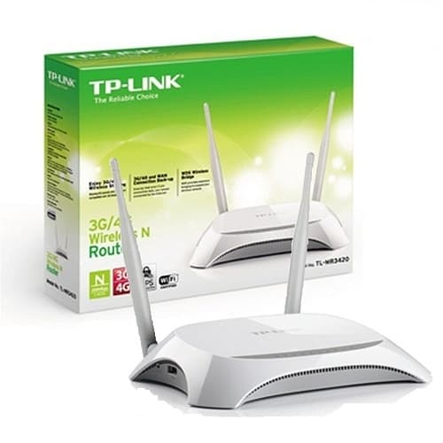 /3/G/3G-4G-Wireless-N-Router-TL-MR3420-6255866_2.jpg
