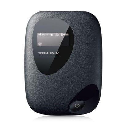 /3/G/3G-Mobile-Wi-Fi---M5350-6950164_18.jpg