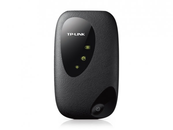 /3/G/3G-Mobile-Wi-Fi-M5250-6950175_18.jpg