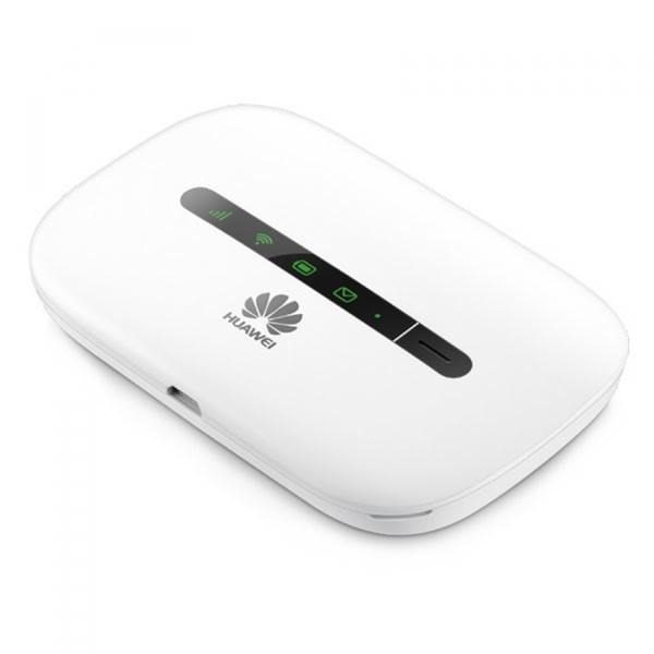 /3/G/3G-Mobile-WiFi-Hotspot-Mini-Pocket-Wireless-Router-E5330-7430624.jpg