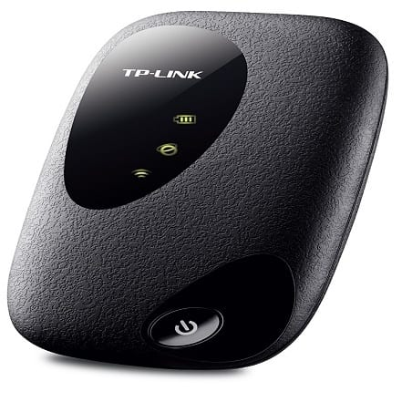 /3/G/3G-Wi-Fi-Mobile-Router-M5250---Black-6089146.jpg