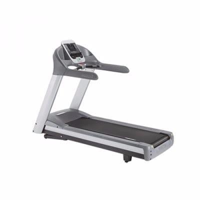 /3/H/3HP-Commercial-Treadmill-6266547.jpg