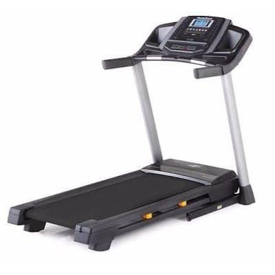 /3/H/3HP-Electric-Treadmill-6323109_3.jpg